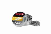 ΒΛΗΜΑΤΑ ΑΕΡΟΒΟΛΟΥ GAMO G-HAMMER (200) ΛΕΙΟ ΜΥΤΕΡΟ 4.5mm