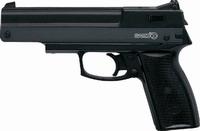 Αεροβολο Πιστόλι GAMO AF-10 4.5mm
