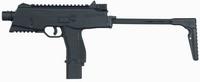 Αεροβόλο Πιστόλι GAMO MP-9