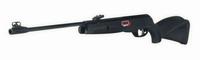 Αεροβόλο Gas Ram Gamo Black Knight IGT Mach1 4.5mm