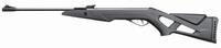 Αεροβόλο Gamo Shadow x 1000 5.5mm