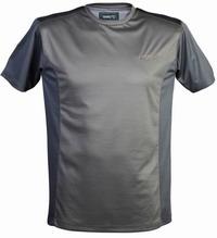 Μπλουζάκι Gamo Bambu Tech 110 Green