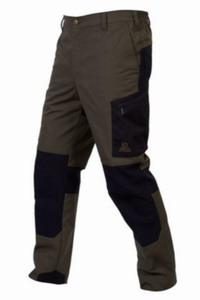 Παντελόνι Gamo Cazorla Pants Brown