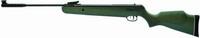 Αεροβόλο Όπλο GAS RAM NORICA HAWK GRS 4.5mm