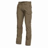 Παντελόνι PENTAGON Κ05021 Aris Tactical Pants ΧΑΚΙ