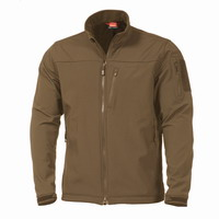 JACKET SOFTSHELL PENTAGON REINER 2.0 K08012-03 COYOTE
