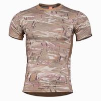 Μπλουζάκι T-shirt Pentagon Apollo Tac-Fresh Pentacamo K09010-50