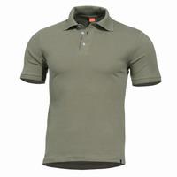T-Shirt Κοντομάνικο Pentagon Sierra Polo T-Shirt Olive K09015-06
