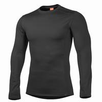 Ισοθερμική Μπλούζα Pentagon Pindos 2.0 Black K11003-2.0-01
