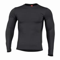 Μπλούζα Pentagon Apollo Activity Shirt Black K11012-01