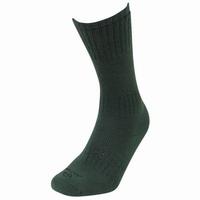 Κάλτσες LORPEN H2W Χακί (2 Ζεύγη)