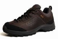 Παπούτσια Lytos Veysonnaz Brown
