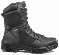 Αδιάβροχα Άρβυλα Lytos Swat 4 Tactical Black 34-00058
