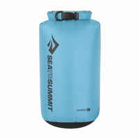 Σάκος Seatosummit Lightweight 70D Dry Sack DRY 8Lt Blue