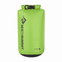 Σάκος Seatosummit Lightweight 70D Dry Sack DRY 8Lt Aplle Green