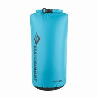 Σάκος Seatosummit Lightweight 70D Dry Sack DRY 20Lt Blue