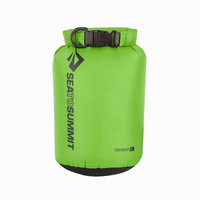 Σάκος Seatosummit Lightweight 70D Dry Sack DRY 2Lt Aplle Green