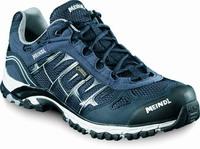 Παπούτσια Trekking Meindl Cuba GTX Blue 3018-49
