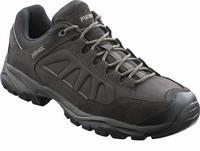 Παπούτσια Trekking Meindl Nebraska Brown 3447-39