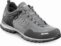 Παπούτσια Meindl Ontario GTX Grey 3938-59