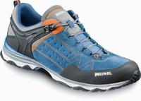 Παπούτσια Meindl Ontario Blue 3956-29