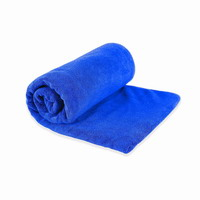 Πετσέτα Μικροινών Seatosumit Tek Towel Large Cobalt Blue 60 x 120cm