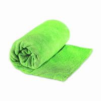 Πετσέτα Μικροινών Seatosumit Tek Towel Medium Lime 50 x 100cm