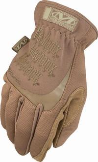 Γάντια MECHANIX, Fastfit Coyote (9020171587)