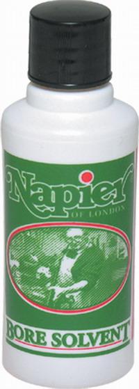 Καθαριστικό Κάννης Napier Bore Solvent 50ml 6014B
