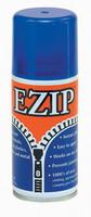 Υλικά Περιποίησης Ρούχων NAPIER EZIP 100ml (ΣΠΡΕΥ) 8100