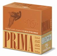 Φυσίγγια Μάλλινη Τάπα NSI Prima Fibre 28gr