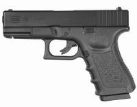 Πιστόλι Airsoft Umarex Glock 19 Co2 6mm 2.6418