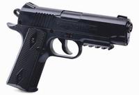 Αεροβόλο Πιστόλι CROSMAN R1911 4.5mm