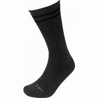 Ισοθερμικές Κάλτες Lorpen RH10 Grey