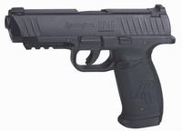 Αεροβόλο Πιστόλι CROSMAN RP45 4.5mm
