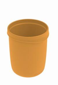 Θερμομονωτική κούπα Seatosummit Delta Mug Orange