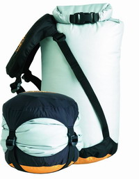 Σάκος Seatosummit Event Compression Dry Sack 6Lt X-Small