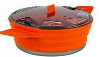 Κατσαρόλα Seatosummit X-Pot 1.4 Liter Orance