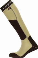 Κάλτσες LORPEN T.E.P.A Πράσινο