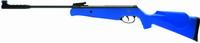 Αεροβόλο Όπλο GAS RAM NORICA THOR GRS 4.5mm