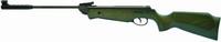 Αεροβόλο Όπλο GAS RAM NORICA THOR SUPREME GREEN GRS 4.5mm