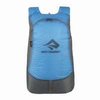 Αδιάβροχο Σακίδιο Πλάτης Seatosummit Ultra Sil Day Pack 20Lt SkyBlue