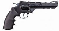 Αεροβόλο Πιστόλι CROSMAN VIGILANTE Co2 4.5mm