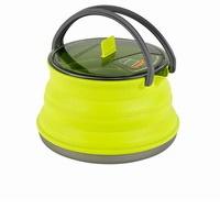 Κατσαρόλα-Βραστήρας Seatosummit X-Pot 1.3 Liter Lime