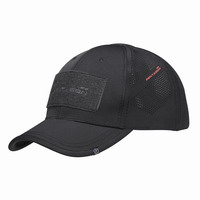 Καπέλο Pentagon Aeolus Tactical BB Cap Black K13039-01