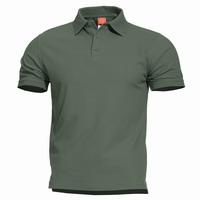 Μπλουζάκι T-Shirt Pentagon Aniketos Camo Green K09011-06CG
