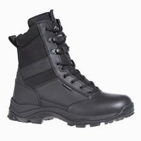 Άρβυλα Pentagon Odos Tactical 8 Boot Black K15034