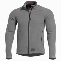 Ζακέτα Fleece Pentagon Arkos Grey K08033-88
