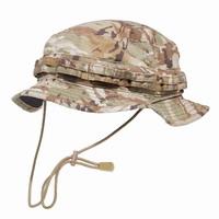 Καπέλο Pentagon Babylon Bonnie Hat Pentacamo K13041-50