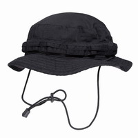 Kαπέλο Pentagon Babylon Bonnie Hat Black K13041-02